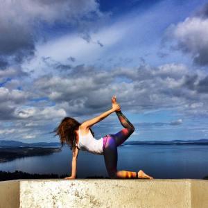 domestikatie yoga katie thacker victoria bc