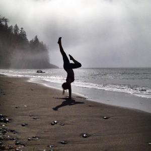 domestikatie 8tracks yoga victoria bc